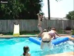 ass_exposed_in_the_pool_oops_video_scandal-1.jpeg