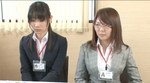 office_workers_sdmt_no_726_01_video_scandal-1.jpeg