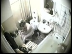 voyeur-shower-masturbationlong-version.jpg