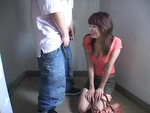 amateur_japan_gal_helps_big_orgasm-.jpg