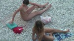 www-celebvoyeurforum-net-beach-736.avi - Toasting Two Beach Voyeur
