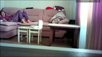 hidden_cam_masturbation_real_orgasm_720p.mp4 - Caught Masturbating On A Couch Hidden Cam Clip