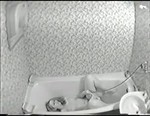 hidd-0327.mp4 - Black And White Bater Hidden Cam Clip